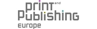 Print and Publishing Europe