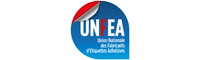 UNFEA