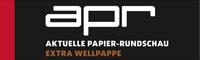 Apr Aktuelle Papier Rundshau Extra Wellpappe