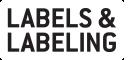 Labels & Labeling