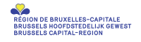 Brussels-Capital Region