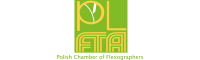 Polish chamber of flexographers