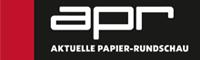 Apr Aktuelle Papier-Rundshau