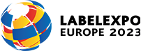 Welcome to Labelexpo Europe 2021