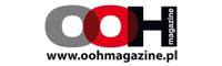 Oohmagazine