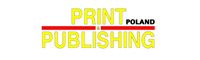 Print & Publishing Poland