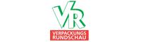 VR Verpackungs Rundschau