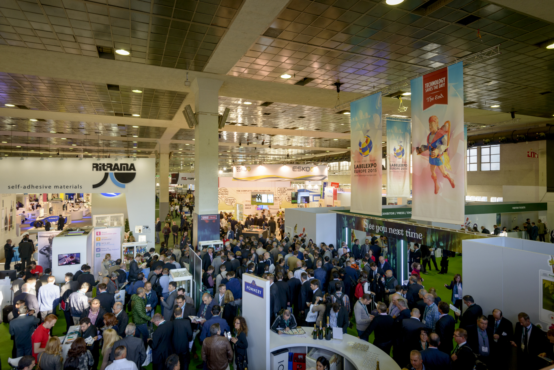 http://www.labelexpo-europe.com/sites/labelexpo/europe/files/campaign2017/_DSC2272_0.jpg