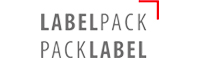 Labelpack Packlabel